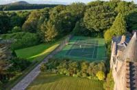 Glenapp Castle Image
