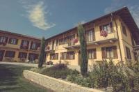 Casa Ressia Image