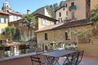 Apartments La Scalinata Image