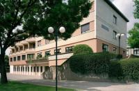 Casa dell'Ospite Image