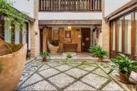 Apartment Albariza 2 Image