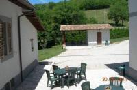 Villa Castoriana Image