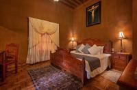 Hotel Casa del Refugio Image