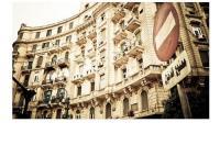 Hotel Grand Royal Image