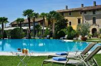 Hotel Villa Del Quar Image