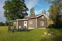 Kilsborgs Gård - Lake House Image