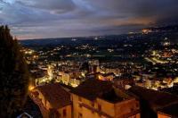 Relais Il Monaco Image