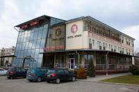 König Hotel Image