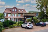 Hotel Jesteburger Hof Image