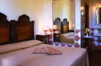 Hotel Vecia Brenta Image