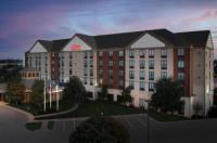 Hilton Garden Inn Dallas/Duncanville Image