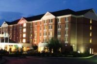 Hilton Garden Inn Anderson Image