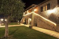 Il Casale Della Fornace Image
