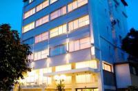 Hotel Ambra Image
