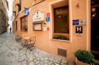 Hotel Ca L'amagat Image