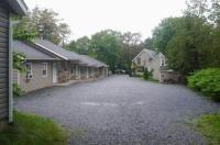 Rothesay Motel Image