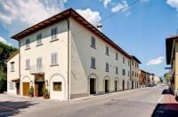 Hotel Il Cavallo Image