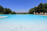 Castello di Bibbione Image