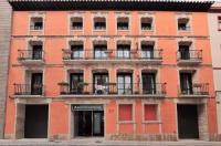 Casa Palacio de los Sitios Image