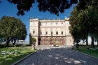 Park Hotel Villa Grazioli Image