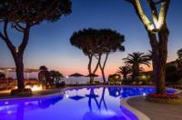 Baglioni Hotel Cala del Porto - The Leading Hotels of the World Image