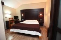 Hotel Anabel Baza Image