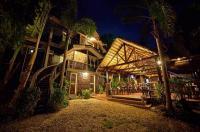 Mayumi Resort Image