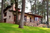 Hotel Sierra Vista Image