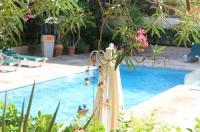 Apartamentos Isla Del Sol Image