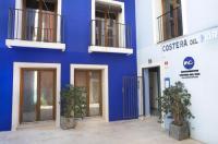 Apartamentos Turísticos Costera La Mar Image