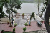 Kedia Resorts Image