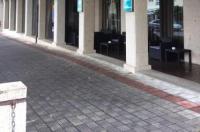 Hotel AV Lobios Image