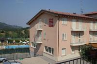 Residence Hotel Matilde Image
