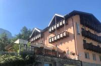 Park Hotel Bellevue Image