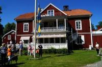 Kolbäcks Gästgivaregård Image