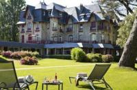 Le Castel Marie Louise Image