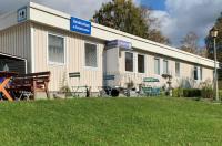 Hällefors Vandrarhem-Hostel & Kanotcenter Image