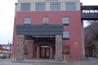 Cobblestone Inn-Marquette Image