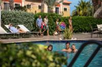 Gold Coast Aruba Vacation Rentals Image