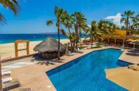 Hotel Playa Del Sol Image
