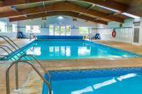Kilconquhar Castle Estate Image