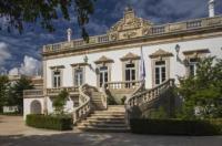 Hotel Quinta das Lagrimas - Small Luxury Hotels Image
