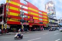 Hotel Sogo Edsa Caloocan Image