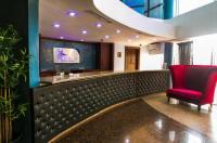 The City Inn Hotel & Casino Image