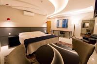Hotel Adria Image