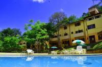Hotel Moinho de Pedra Image