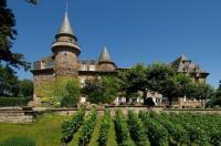 Hôtel Château de Castel Novel - Châteaux et Hôtels Collection Image