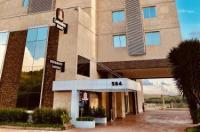 Lummina Hotel Image