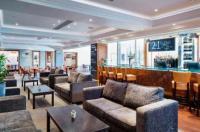 Bristol Marriott Hotel City Centre Image