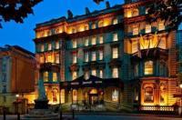 Bristol Marriott Royal Hotel Image